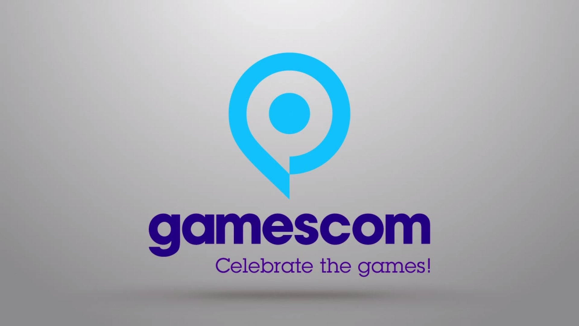 Gamescom 2018 Everything We Expect From Next Weeks Big Show