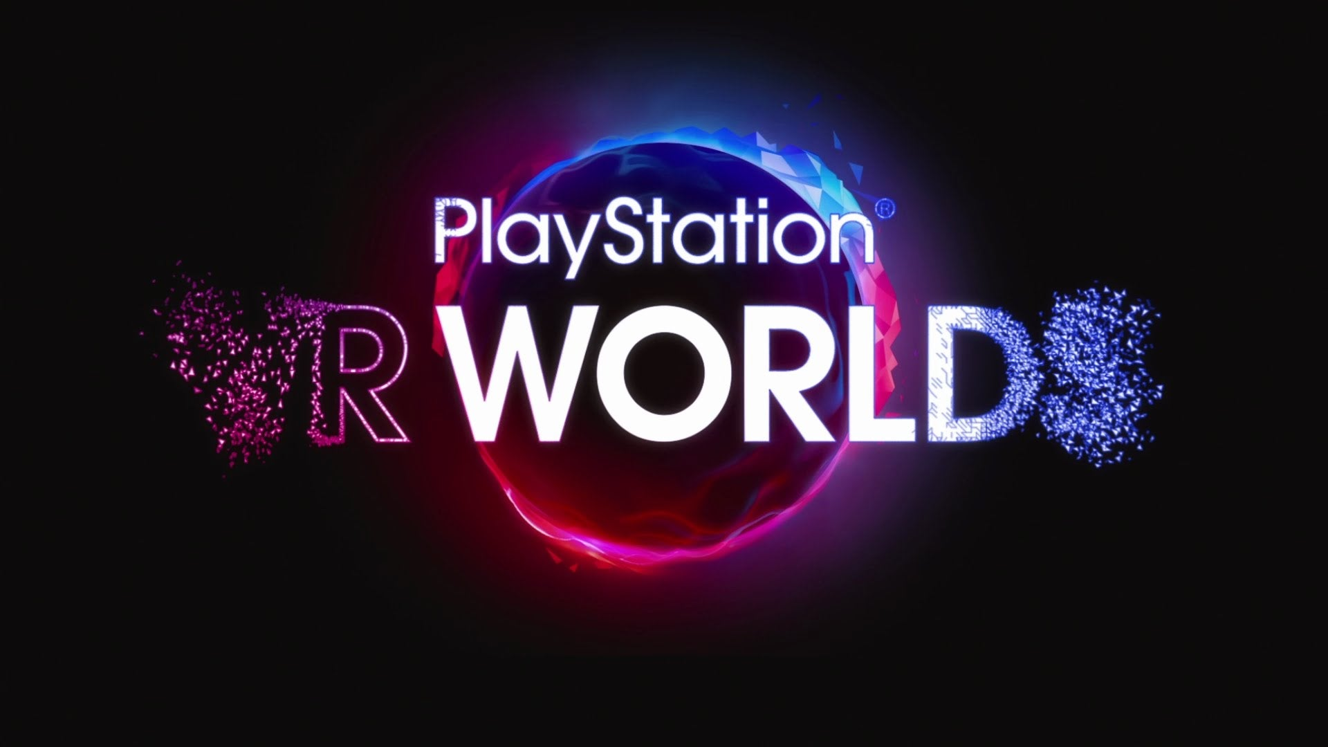 Best PlayStation VR Games: All you need to disappear into