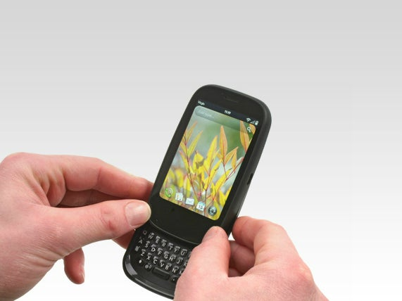 palm 2018 smartphone