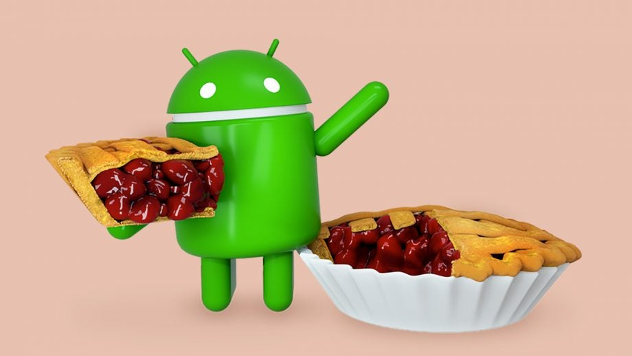 Android 9 Pie review: A look at the new features | Trusted Reviews