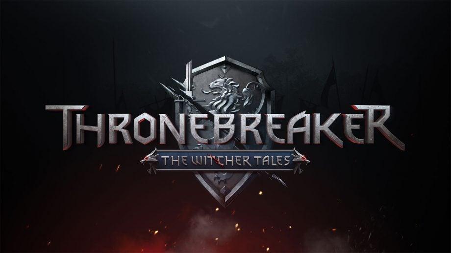 thronee breaker