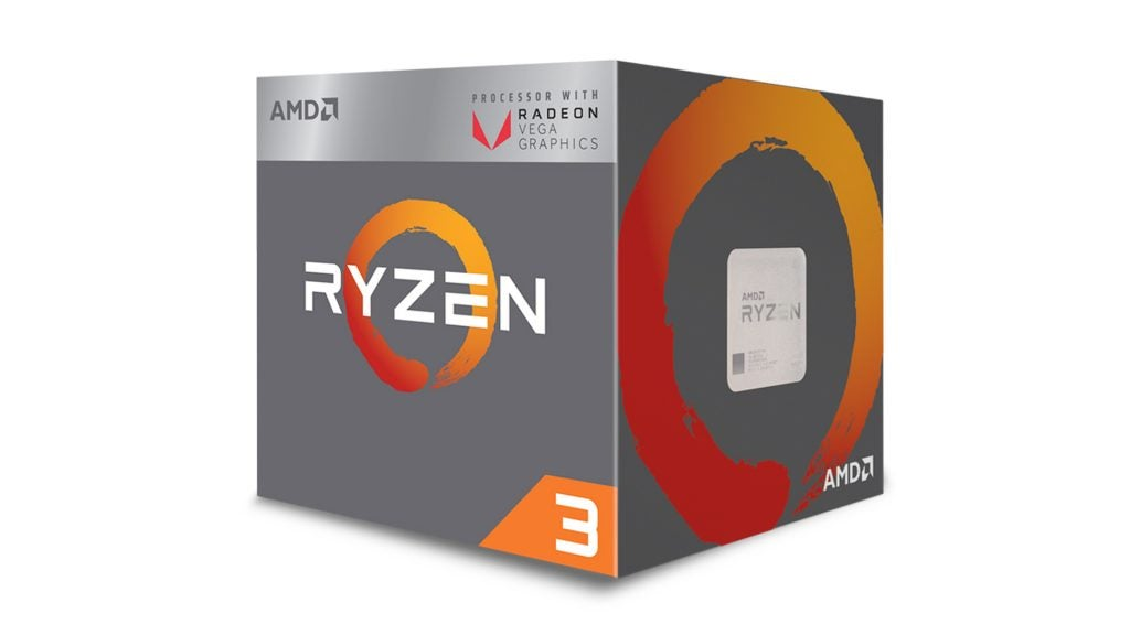 Best AMD Ryzen CPUs: Everything you need to know | Trusted Reviews