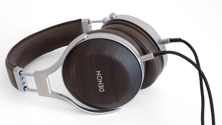 Denon 5200-rg-768x432