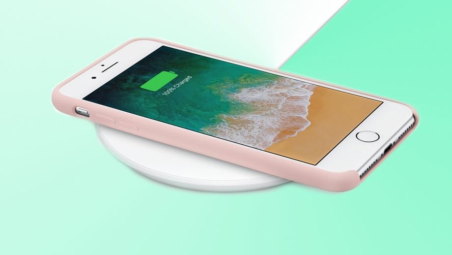 Wireless Charging Could Ruin iPhone and Android Phone's Battery Life: Scientific Study