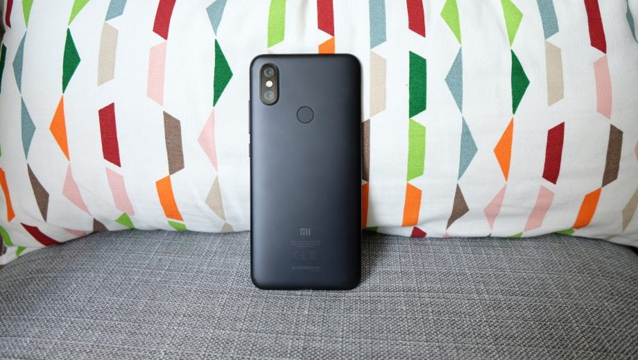 Xiaomi Mi A2 review: Punching well above its weight