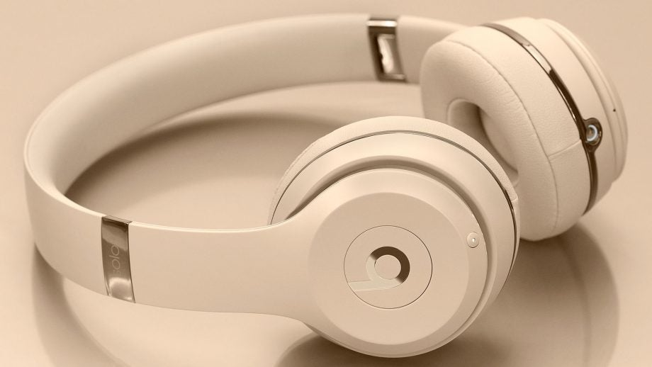 Beats headphone deals