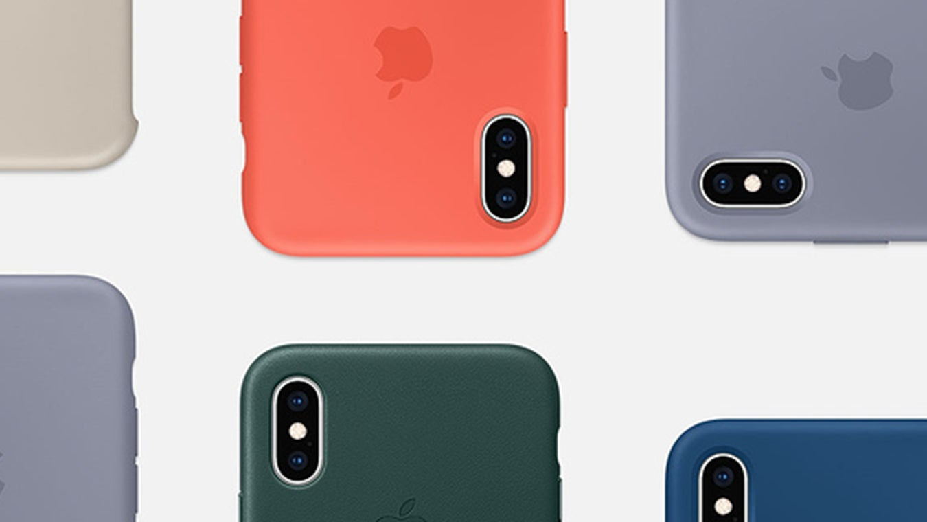 Iphone Xs Cases 7 Cases To Protect Your New Investment