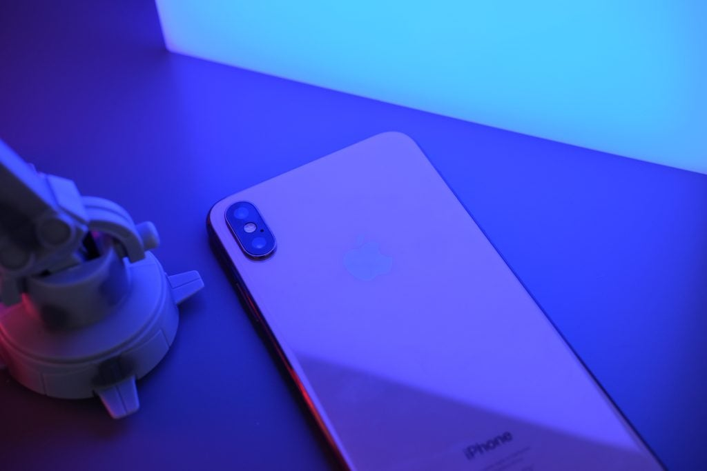 Iphone Xs Max Camera Review Strongest Camera On An Iphone Yet