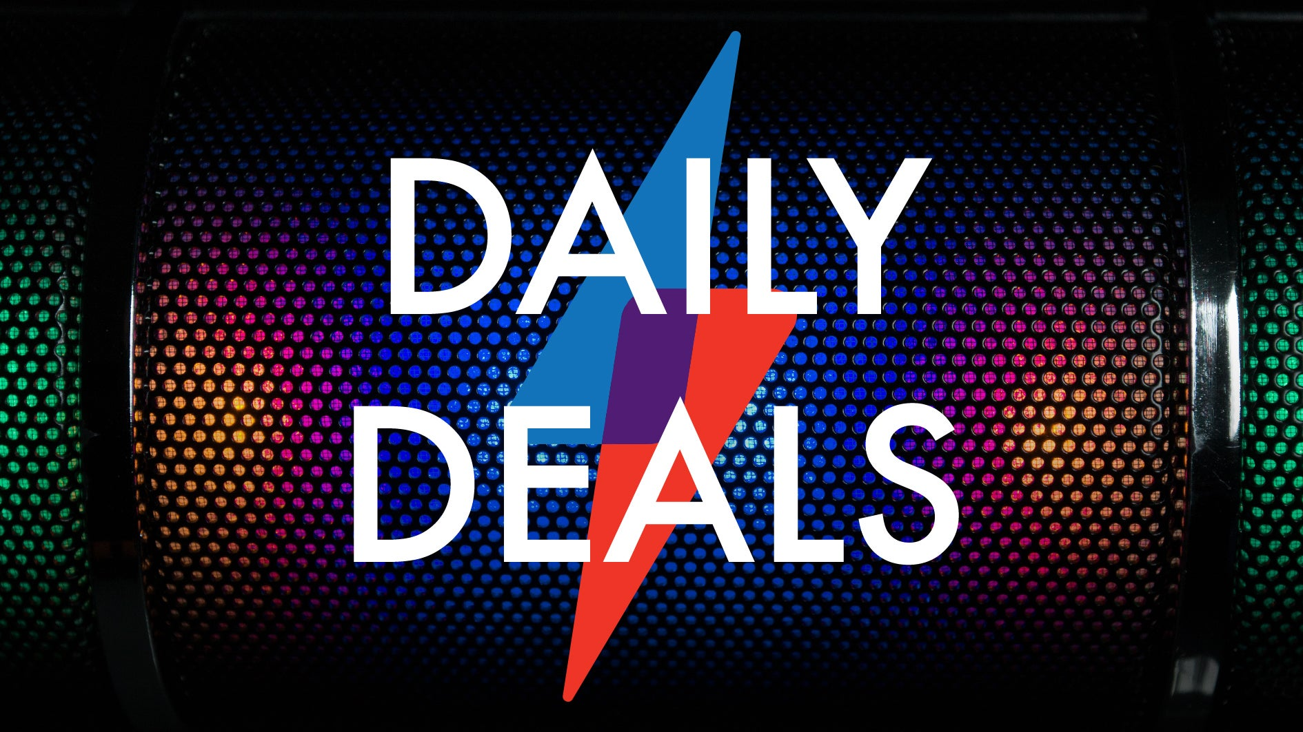"""Samsung Galaxy S8 drops to £306, Brand New 50"""" 4K HDR TV only £379 – Daily Deals 