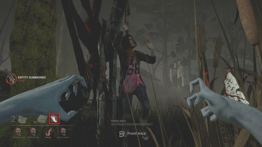 Dead by Daylight: Shattered Bloodlines Review | Trusted Reviews