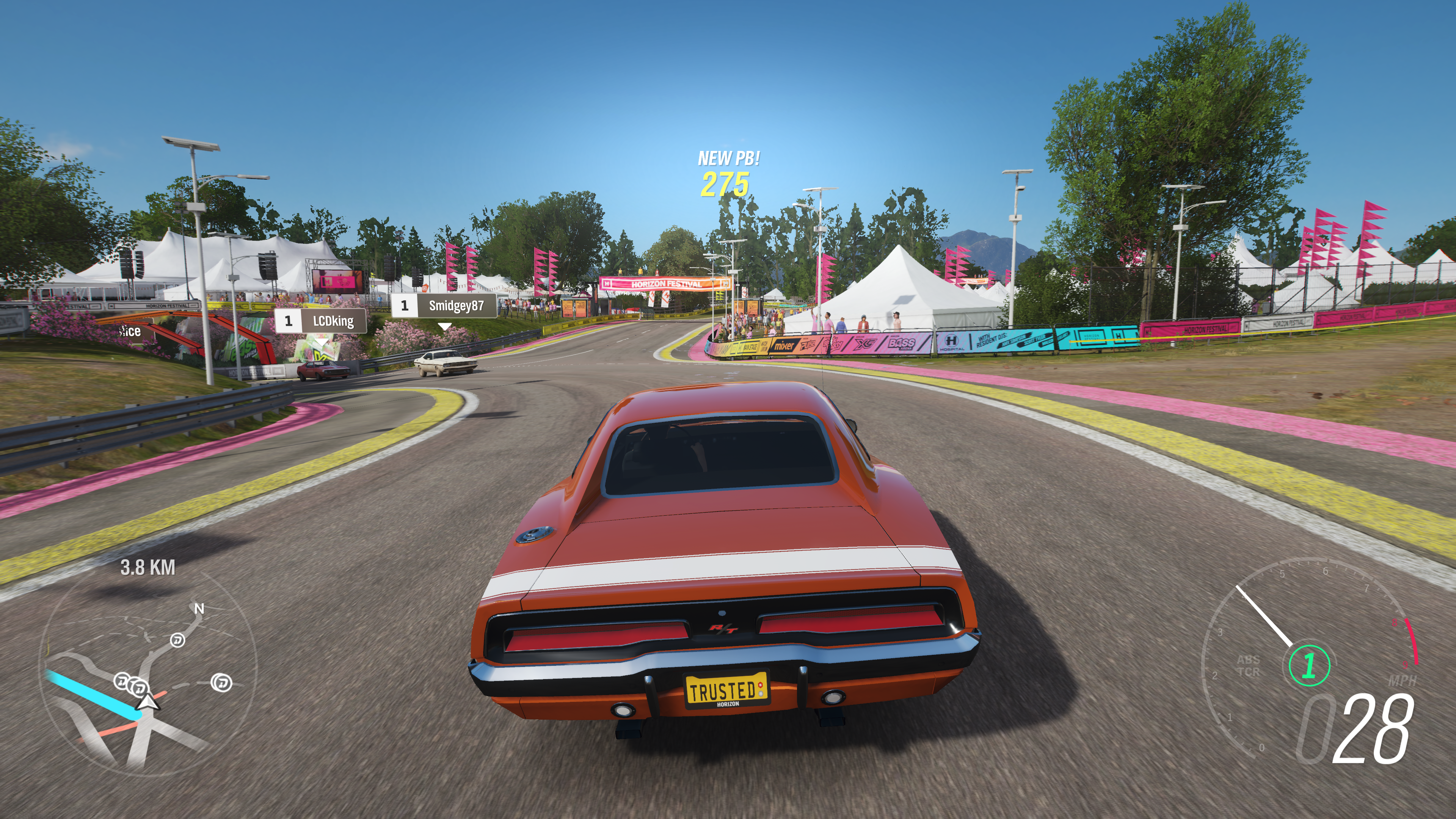 highway pursuit game free download for windows 7