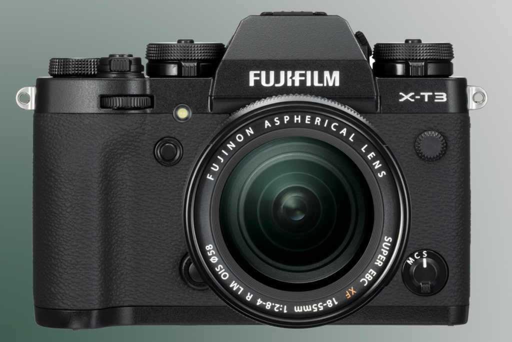 Sony Alpha A7000 Rumours: Everything we know so far | Trusted Reviews