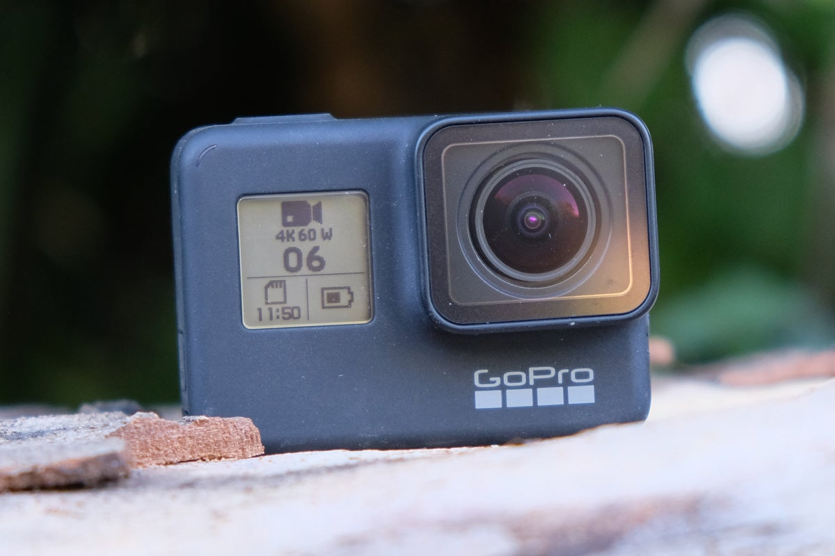 gopro hero 7 black review trusted reviews