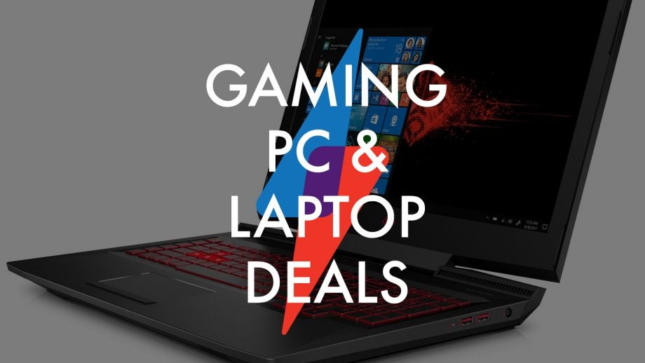black friday and cyber monday gaming pc and gaming laptop. Black Bedroom Furniture Sets. Home Design Ideas
