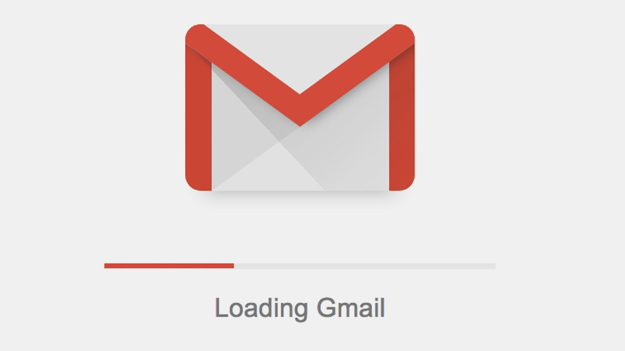 This Gmail feature is infuriating so disable it today | Trusted Reviews