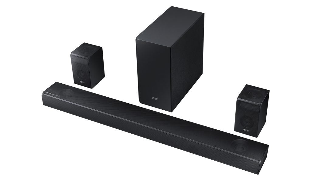 Best Soundbar 2019: everything you need to boost your TV sound