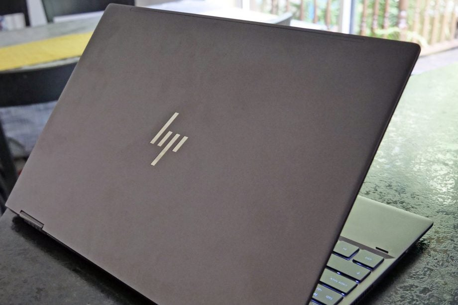 HP ENVY 15 SYNAPTICS TOUCHPAD DRIVERS UPDATE