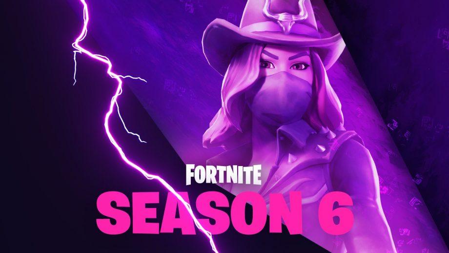 fortnite season 6 guide how to unlock the calamity and dire skins - fortnite season 6 skins battle pass