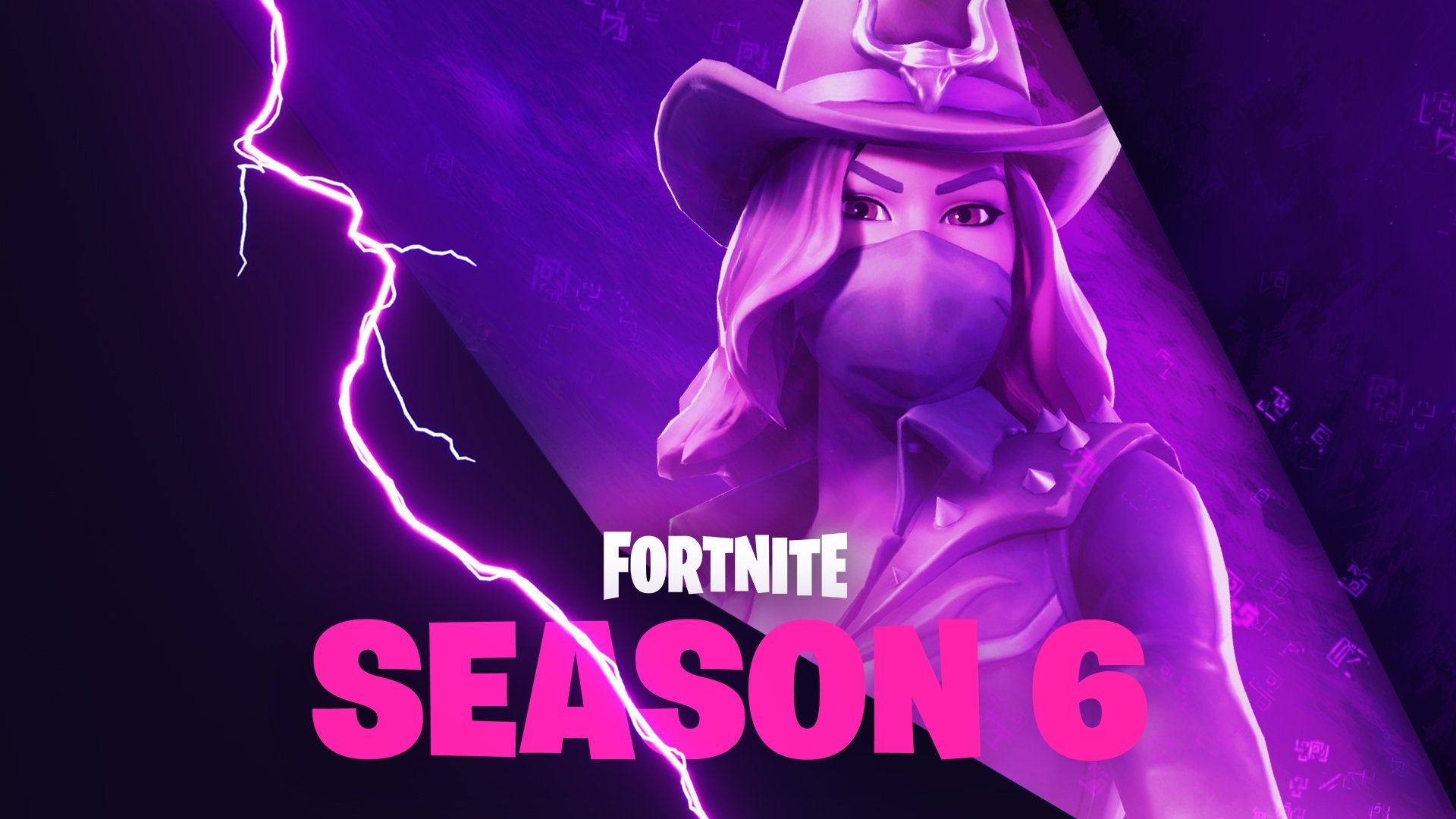 Fortnite Season 6 Guide: How To Unlock The Calamity And Dire Skins