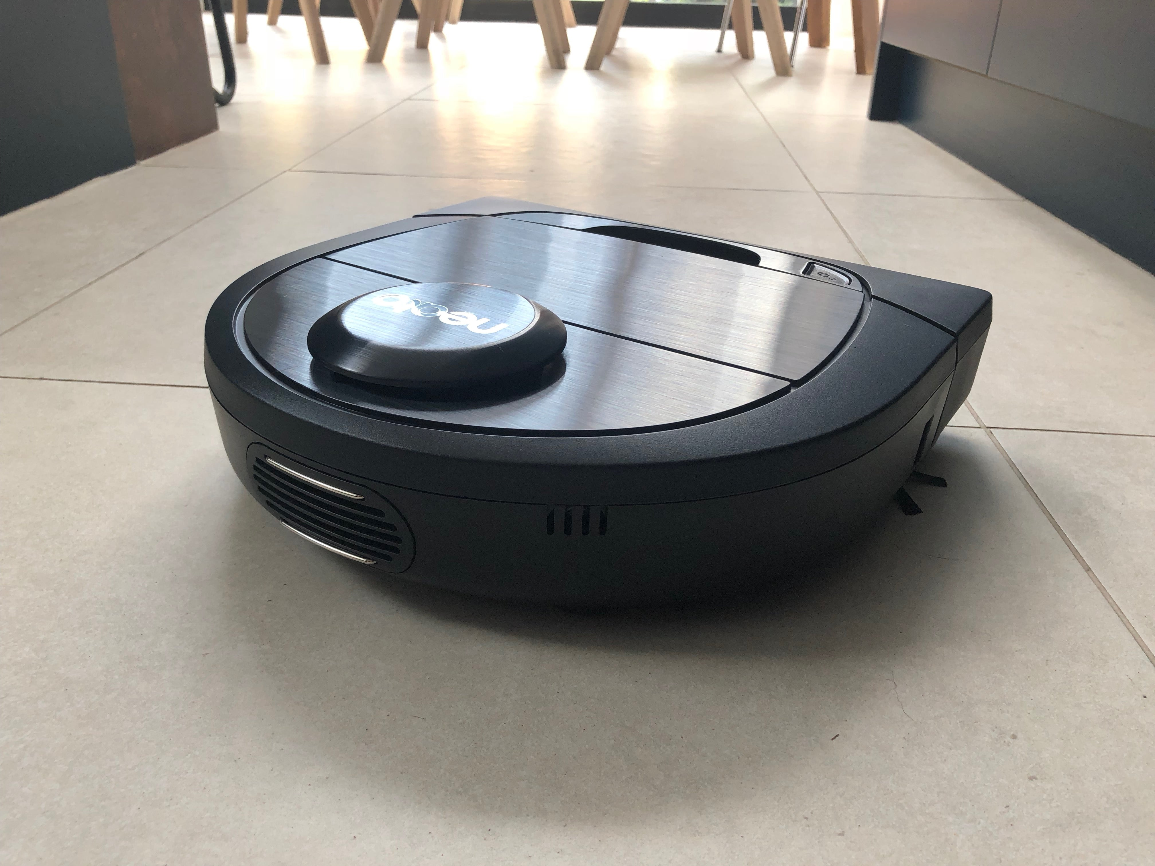 Best robot vacuum cleaners 2019: Clean your home