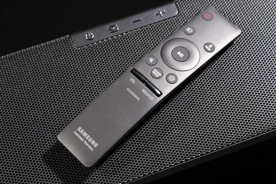 Samsung HW-N950 Review | Trusted Reviews