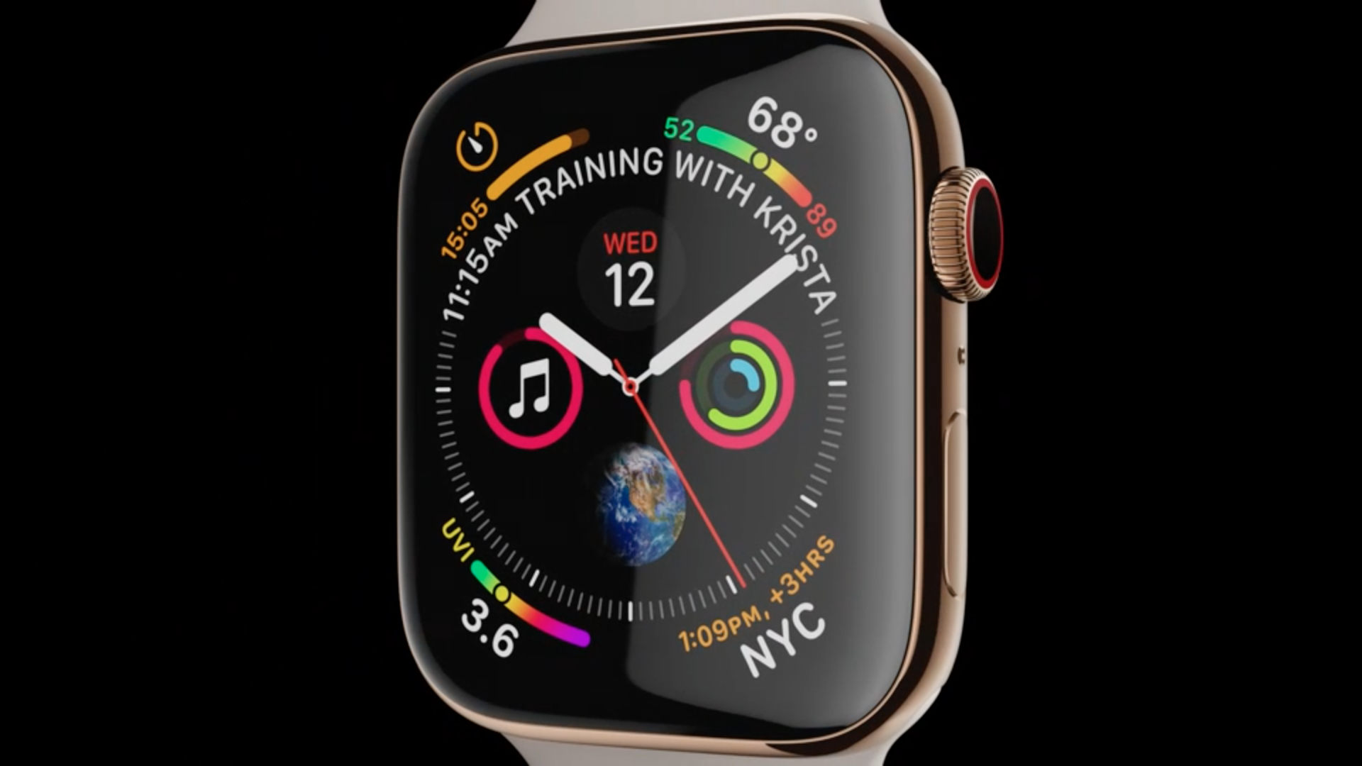The Apple Watch 6 and SE are finally here: But are they any good?