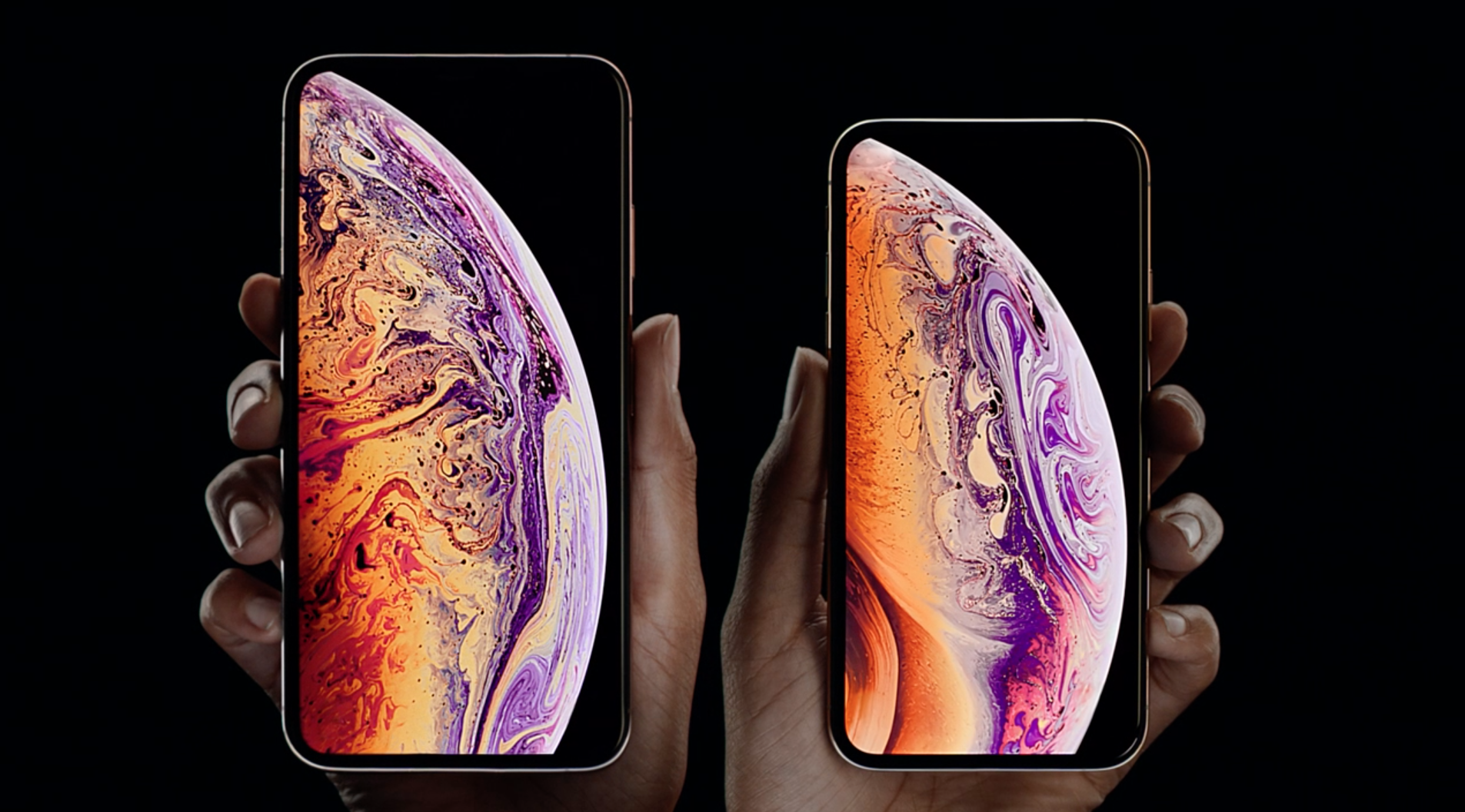 iPhone XS release date, price and specs | Trusted Reviews