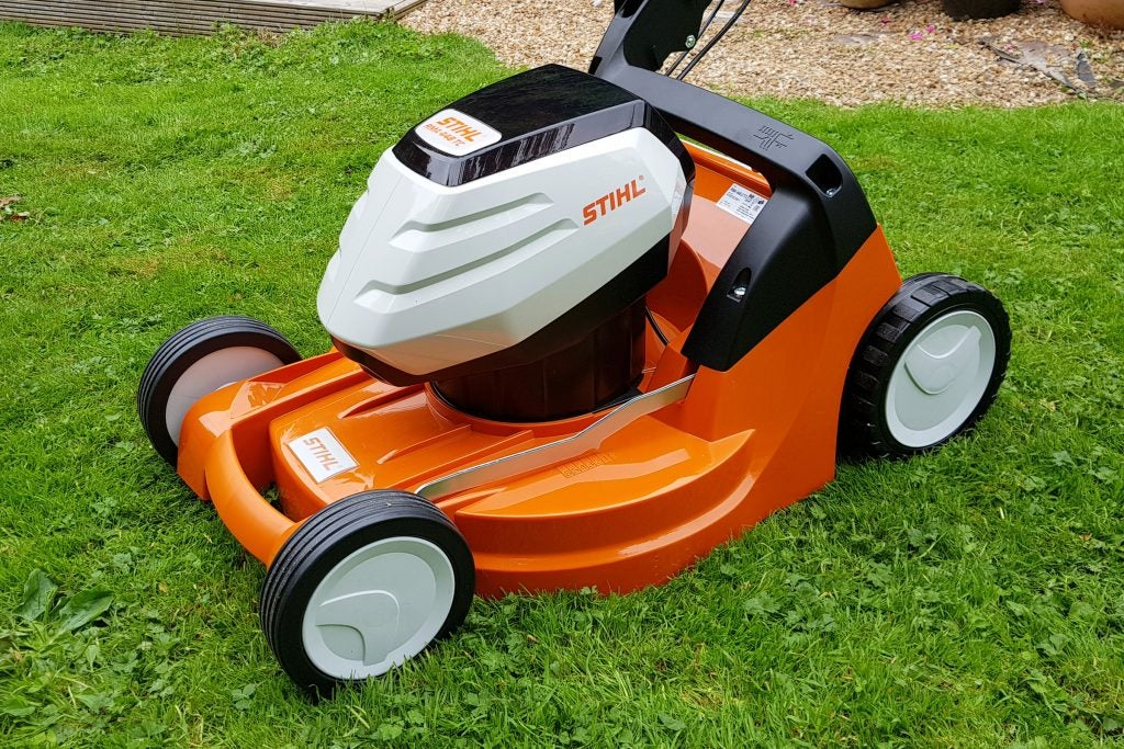 04ea5dde6b42 Stihl RMA 448 TC Review   Trusted Reviews