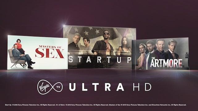 Virgin-TV-Ultra-HD-1.jpg
