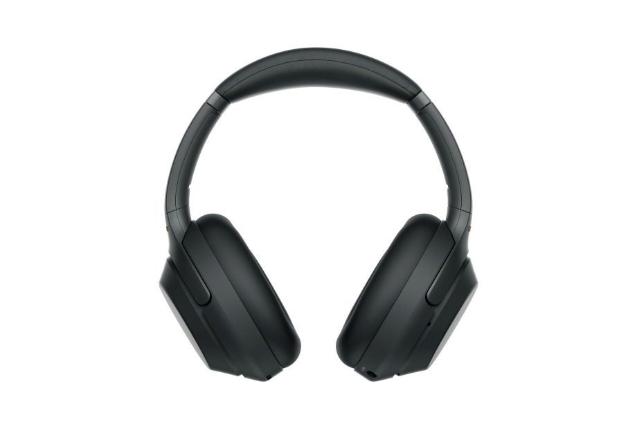 Sony Wh 1000xm3 Review The Greatest Noise Cancelling