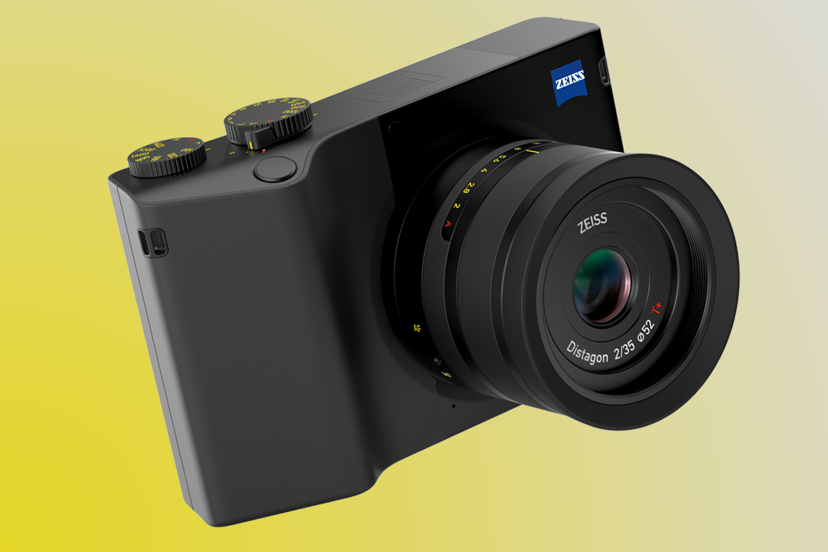 Best Compact Camera 2019: The 11 best smartphone upgrades | Trusted