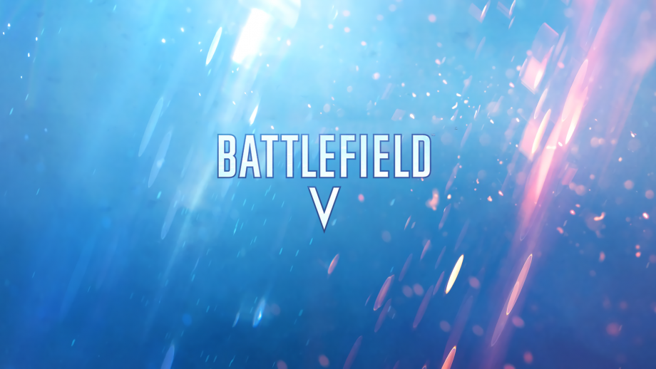 battlefield 5 alpha preview battle royale news trailers and more
