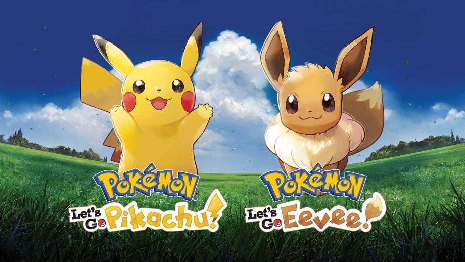 Play pokemon yellow remake online dating