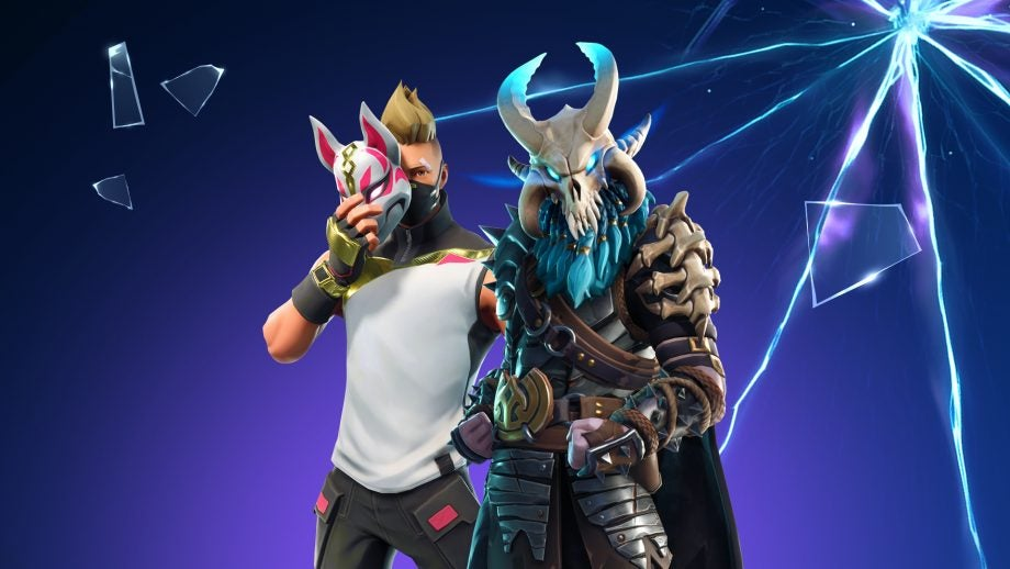 Fortnite Guide What Are The Best Guns In Battle Royale Trusted