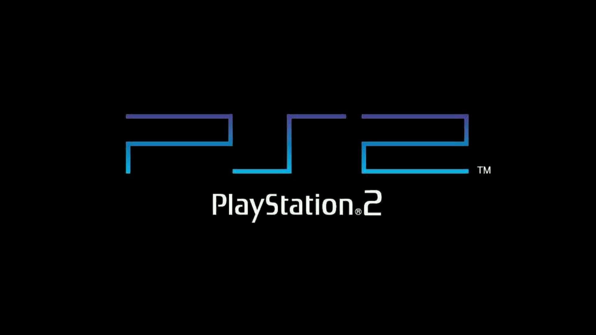 The Ps2 Is Officially Dead As Sony Japan Stops Servicing