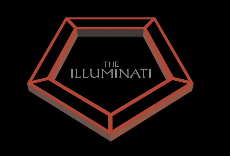 team illuminati repo
