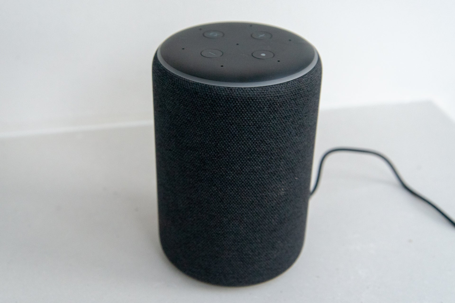 Amazon Echo guide –Tips and tricks to get more out of your smart speaker | Trusted Reviews