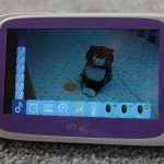 Bt Video Baby Monitor 6000 Review Trusted Reviews