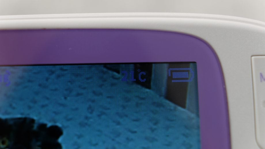 BT Video Baby Monitor 6000 Review | Trusted Reviews