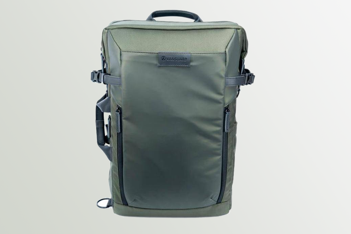 Best Camera Bags 2020: 15 top bags for photographers