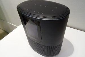 Speaker T + A KS 300