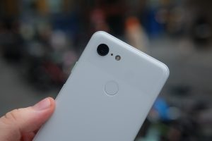 Google Pixel 3 Camera review: How good is it?