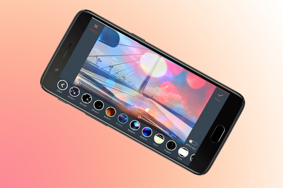 The Top 10 Ipad Apps For Special >> Best Video Editing Apps 2019 The 11 Best Apps For Wannabe