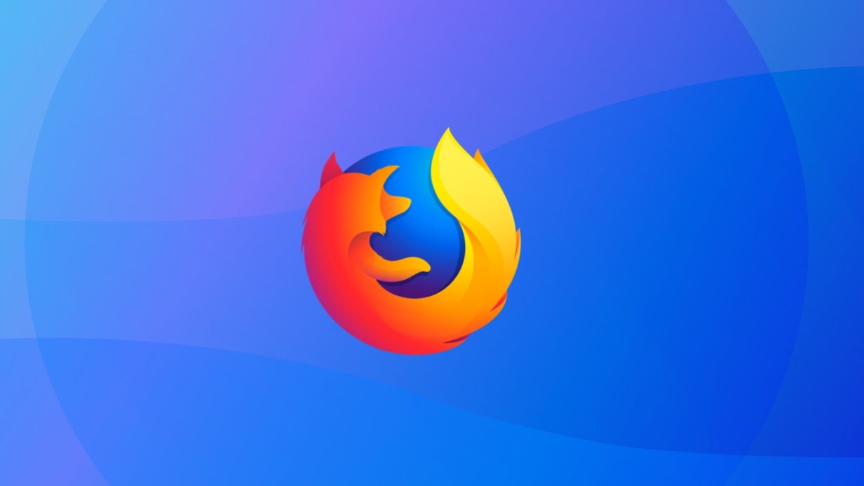 Firefox is getting language translation and it's safer than Google Chrome's