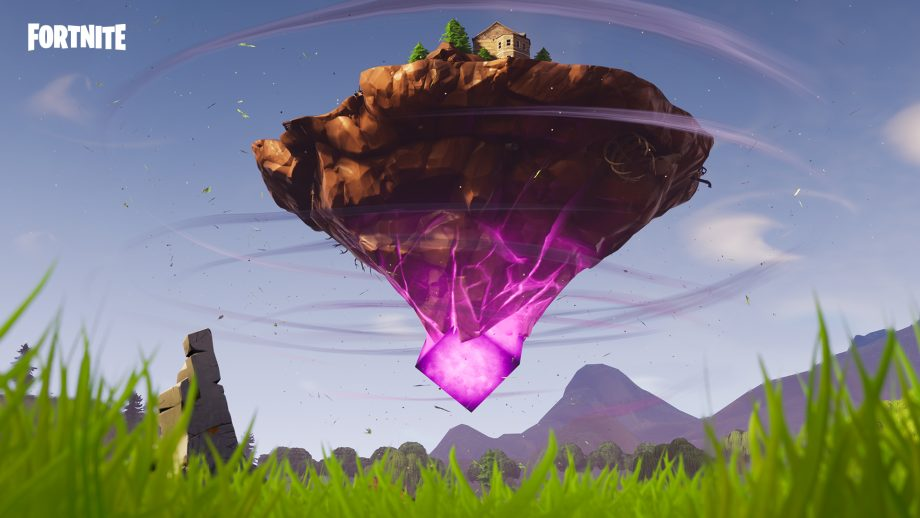 Fortnite Guide How To Complete The Season 6 Week 3 Challenges