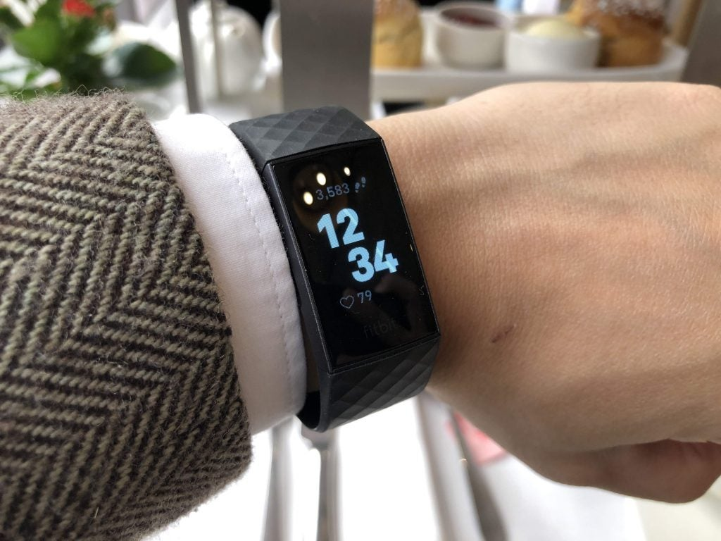 Best Fitness Tracker 2019: 9 best activity bands you can buy today