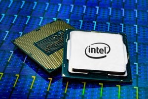 Opinion: Why the Intel Core i9-9900K CPU could be too hot to