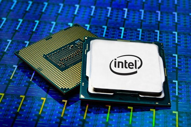 Intel CES 2021: All of the latest announcements | Trusted Reviews