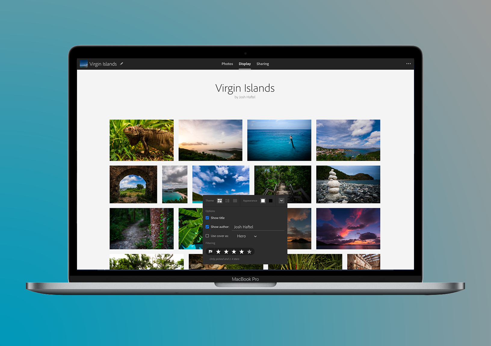 Adobe's New 2018 Lightroom Updates: Everything you need to know