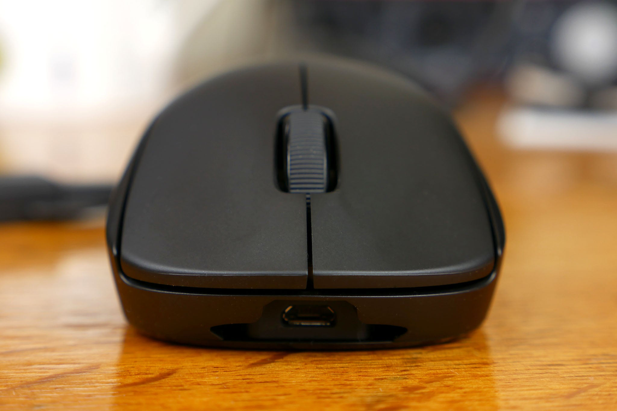 Logitech G Pro Wireless Review | Trusted Reviews